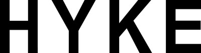 {'liked': 0L, 'description': u'Japanese husband-and-wife design duo Hideaki Yoshihara and Yukiko Ode founded their label Hyke in 2013. Inspired by traditional American workwear, Hyke embodies the pair\u2019s affinity for denim, as well as renewed renderings of military-inspired pieces including sailor pants, bomber jackets, and finely-honed trench coats. With a color palette that hews to the effortless simplicity of blue, white, and black, exceptional accents like stand collars on jackets and mock-necks on knits keep their interpretations of these tried-and-true womenswear silhouettes au courant.', 'fcount': 31, 'logo': u'http://harukihigashi.loworks.co.jp/tokyofashionfilm/uploads/images/1368618428.27/hyke_logo.jpg', 'viewed': 580L, 'category': u'c', 'name': u'HYKE', 'url': 'HYKE', 'locname': u'HYKE', 'mcount': 0, 'haswebsite': True}